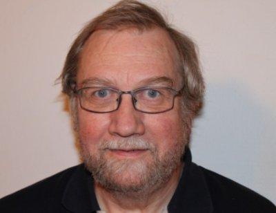 Micke Kristensson, projekt – Anders Thulin, projekt – Björn Holmgren, projekt – Richard Sommarin, projekt – Bo Jönsson, projekt - board13244L