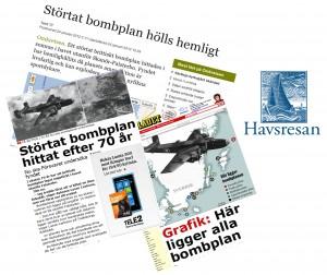 Microsoft PowerPoint - 2013-01-24 SKHC