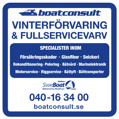 fbk_boatconsult.se_400px.png