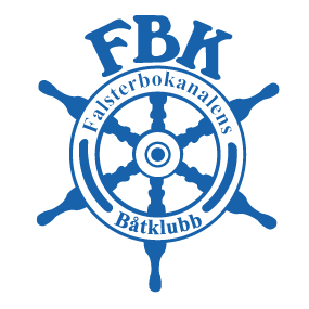 Falsterbokanalens Båtklubb