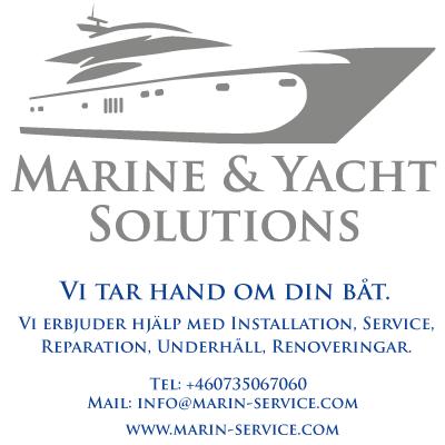 fbk_marine_yacht_400px.png