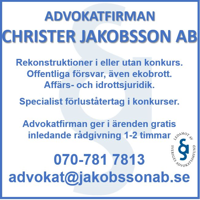 ChristerJacobssonReklam.jpg