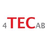 4Tec-high-wide6.jpg