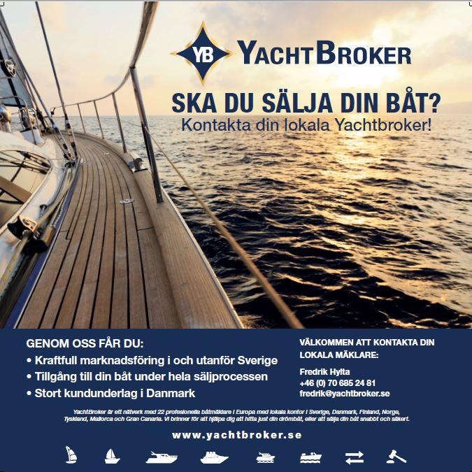 Yachtbrokerlogga.jpg
