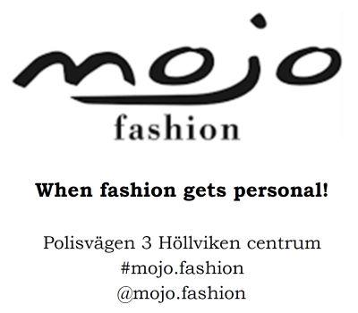 Mojo_Logga-400px.jpg